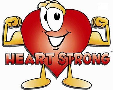 Luyện tập những môn thể thao này để có trái tim khỏe mạnh