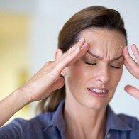 Làm sao để phát hiện sớm bệnh thiếu máu não