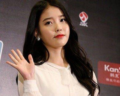 3 giọng ca nữ dưới 30 tuổi xuất sắc nhất Kpop