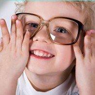 Cách massage giúp mắt giảm cận thị