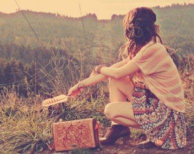7 cái đừng của cuộc đời, hãy ghi nhớ để sống không còn vướng bận