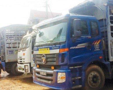 Thương lái Trung Quốc
