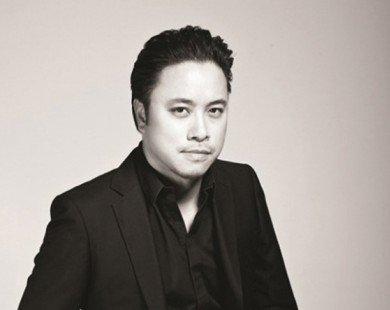 Đạo diễn Việt kiều thống trị thị trường phim đầu năm 2016