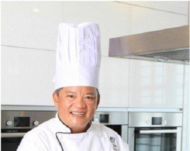 Du học ngành đầu bếp và ẩm thực tại Australia