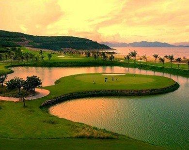 Vinpearl đầu tư dự án sân golf gần 300 ha tại Long Biên và Gia Lâm, Hà Nội