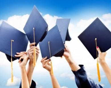 Chương trình học bổng sau đại học của SEARCA năm học 2017-2018