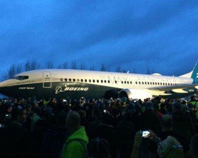 Chiếc máy bay Vietjet Air vừa đặt mua của Boeing đắt hay rẻ?