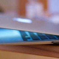 Apple đang tạo ra chiếc laptop hoàn hảo, khai tử MacBook Air