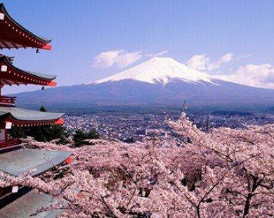 Tháng 6 nên đi du lịch nước nào?