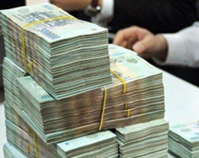 Sẽ tiếp tục giải ngân gói 30.000 tỷ từ ngày 1/6