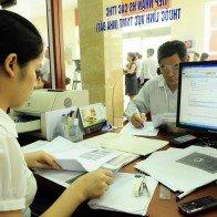 Hà Nội: Rút ngắn các thủ tục hành chính, cấp sổ đỏ trong 14 ngày