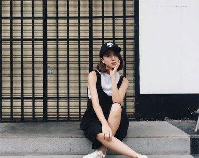 Khi sao Việt