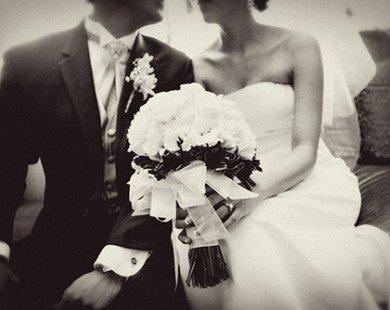 3 câu chuyện nhất định phải đọc trước khi kết hôn