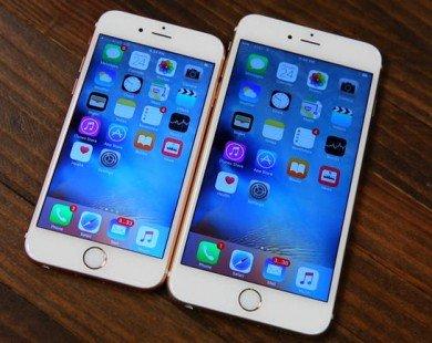 Những mẹo để tăng 'mãnh lực' cho iPhone của bạn