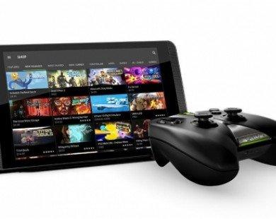 Đâu mới là chiếc Android tablet phù hợp với bạn?
