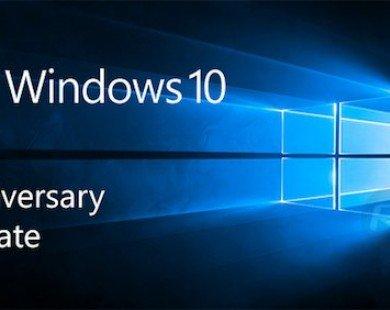 Microsoft tung bản vá