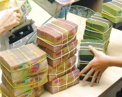 Người mua nhà gói 30.000 tỷ đồng được hoàn trả lãi suất