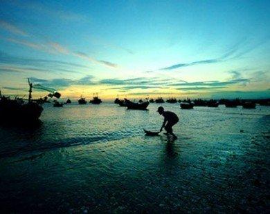 5 thành phố du lịch biển hút khách quanh năm