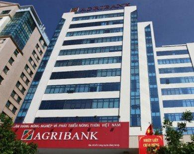 Sẽ cổ phần hoá Agribank và ngân hàng yếu kém phá sản