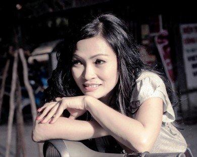 Đông Nhi so găng cùng đàn chị Phương Thanh trên sân khấu MTV Connection tháng 9
