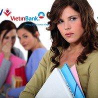"""BIDV, Vietinbank """"ngán ngẩm"""" nhìn cổ phiếu Vietcombank tăng phi mã"""