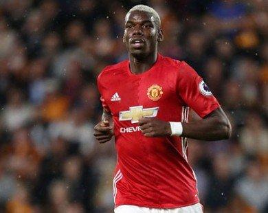Premier League vượt mốc 1 tỷ bảng tiền mua cầu thủ