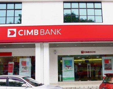 Việt Nam có thêm ngân hàng 100% vốn nước ngoài