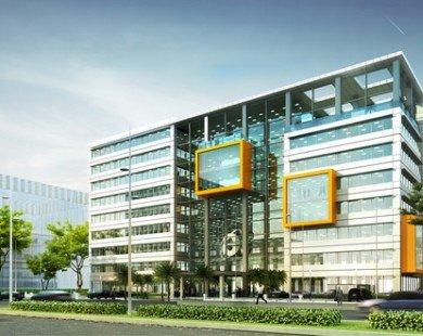 TP.HCM: Đầu tư 500 triệu USD xây khu phức hợp Y tế - Thương mại công nghệ cao ở quận 9
