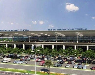 Tổng công ty Cảng hàng không lỗ tỷ giá 1.300 tỷ vì Yên Nhật
