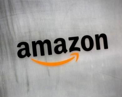 Amazon và Pandora sắp cung cấp dịch vụ phát nhạc trực tuyến mới