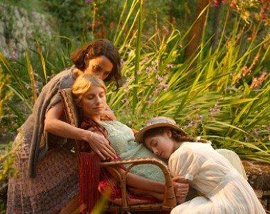 5 bộ phim của Trần Anh Hùng được báo Tây khen nức nở