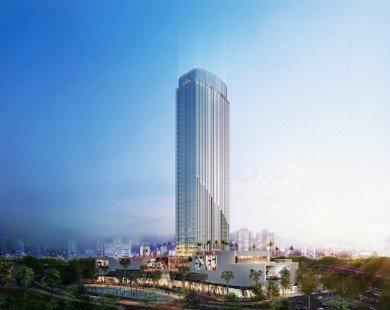 SunGroup, BRG, FLC, VinGroup... đồng loạt muốn đầu tư dự án nghìn tỷ vào Hải Phòng