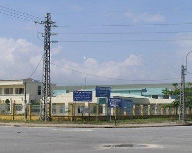 Quy hoạch thêm 3 khu công nghiệp mới tại Đà Nẵng