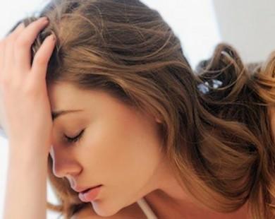 5 dấu hiệu tố cáo cơ thể bạn cần bổ sung canxi