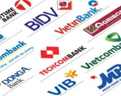 Mua cổ phần doanh nghiệp, ngân hàng có thể bị thua lỗ, thao túng