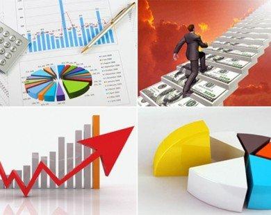 Đề xuất phương án phân bổ kế hoạch vốn năm 2017