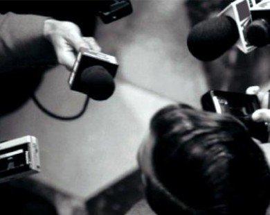 Quản lý khủng hoảng truyền thông sao cho hiệu quả
