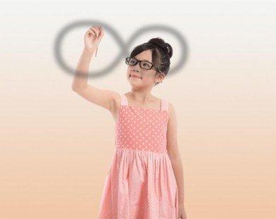 10 hoạt động tuyệt vời giúp kích thích não bộ của trẻ