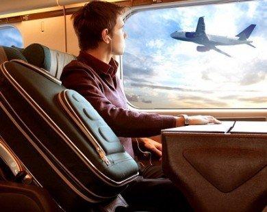 Du lịch thông minh – Trào lưu du lịch mới
