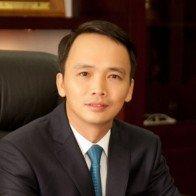 Chứng khoán Việt có tỷ phú đô la thứ 2