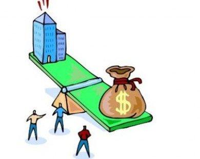 Đánh thuế tài sản: Cần cân nhắc kỹ