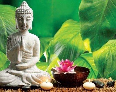 Phật chỉ: Vì sao con người sinh ra, có người giàu sang phú quý, có người cả đời nghèo mạt kiếp
