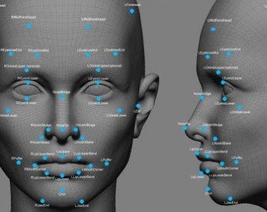 Ngân hàng Việt Nam đầu tiên ứng dụng nhận diện khuôn mặt