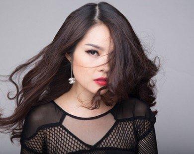 Ngọc nữ & nam thần nào của điện ảnh Việt sẽ gây bão giải thưởng Ngôi Sao Xanh 2016?