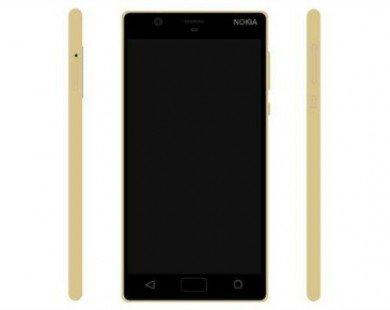 Nokia sẽ ra mắt điện thoại thông minh tại MWC 2017