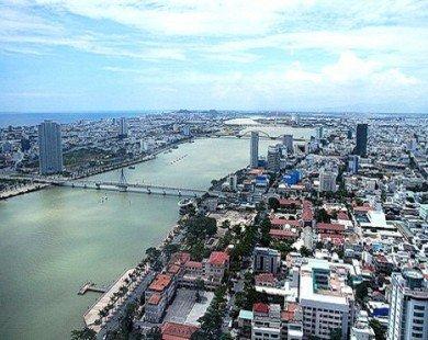 Đà Nẵng: Thời cơ vàng để phát triển BĐS công nghiệp