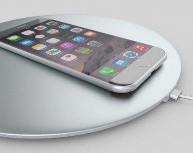 iPhone 8 sẽ có doanh số kỷ lục, chìa khóa nằm ở công nghệ