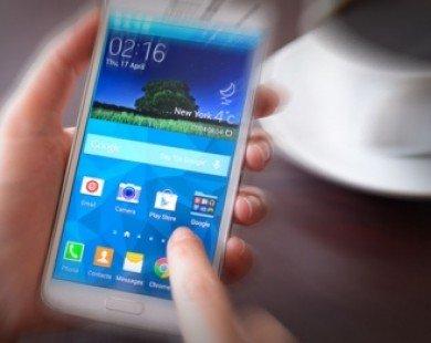Ứng dụng độc hại xuất hiện trên hơn 1 triệu thiết bị Android