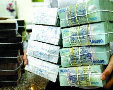 Nhà nước thu 450 tỷ đồng từ bán vốn 5 lĩnh vực nhạy cảm