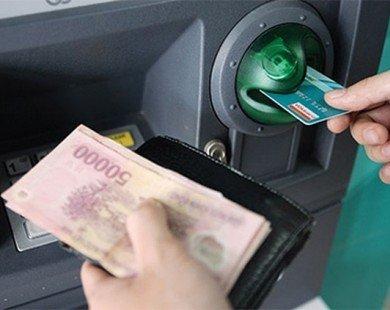 Thủ tướng yêu cầu đảm bảo ATM thông suốt, ổn định tỉ giá và vàng dịp Tết